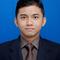 Taufiq Hidayatullah, S.P., M.Sc.