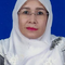 Dr. Ir. Elly Kesumawati, M.Agric.Sc