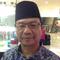 Prof. Dr. Ir. Hasanuddin, M.S.