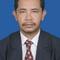 Hasanuddin, S.P., M.Si.