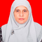 Ir. Mardhiah Hayati, M.S.