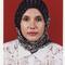 Dr. Rita Hayati, S.P, M.Si