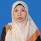 Dr. Siti Hafsah, S.P, M.Si