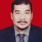 Dr. Ir. Syamsuddin, M.Si