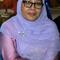 Dr. Ir. Zuyasna, M.Sc