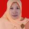 Ir. Ainun Marliah, M.P
