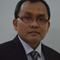 Dr. Taufik Fuadi Abidin, S.Si., M.Tech