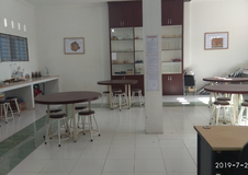 Laboratorium Ilmu Dasar