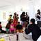 Mahasiswa PKM Unsyiah Kembangkan Olahan Jamblang