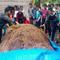 Mahasiswa Unsyiah Ciptakan Teknologi Budidaya Jamur Modern