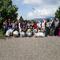 Mahasiswa Agroteknologi menggelar Kegiatan Zero Waste
