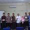 59 Mahasiswa Unsyiah Terima Modal Kreativitas